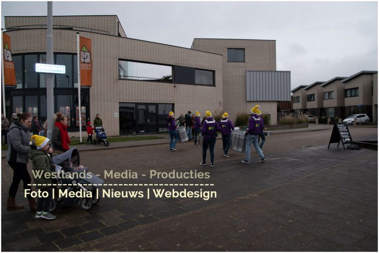 kringloopwinkel Hoek van Holland