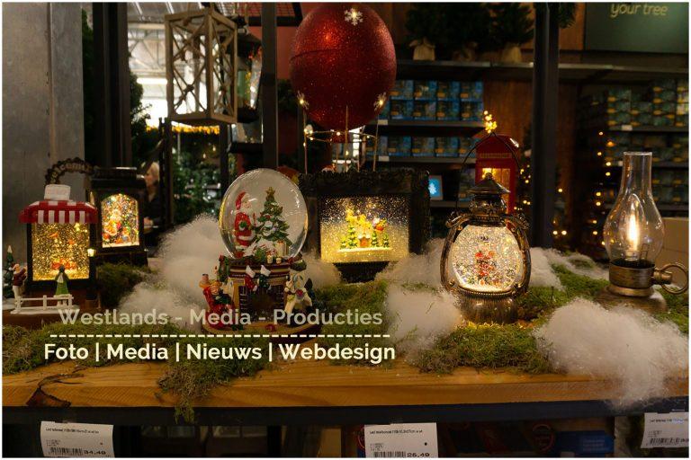 kerstshow Ockenburg_0013
