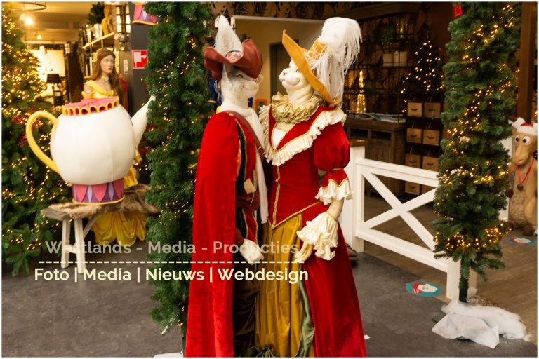 kerstshow Ockenburg_0032
