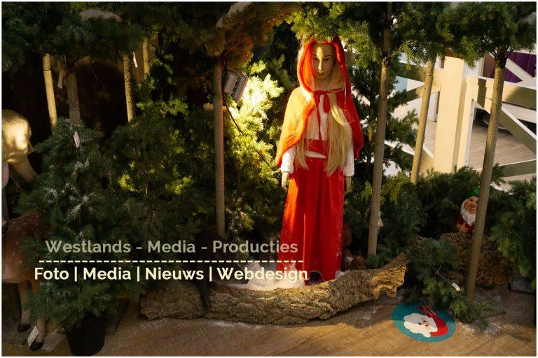 kerstshow Ockenburg_0033