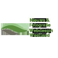 Logo westlandsNieuws